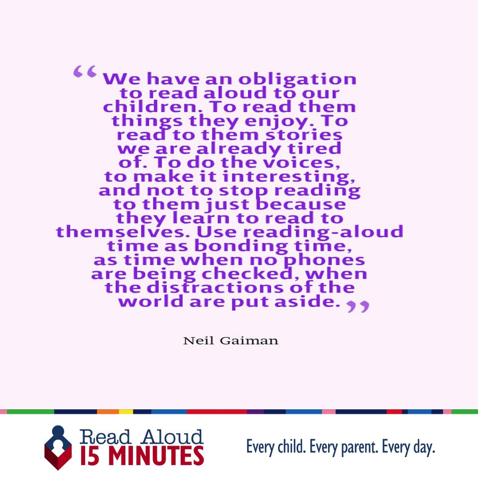 A Perfect Quote For Read Aloud Month And Every Day Read Aloud Perfection Quotes Learn To Read