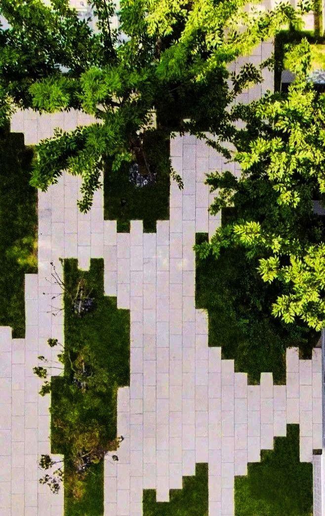 Landscape Gardening Jobs Sydney. Landscape Gardening ...