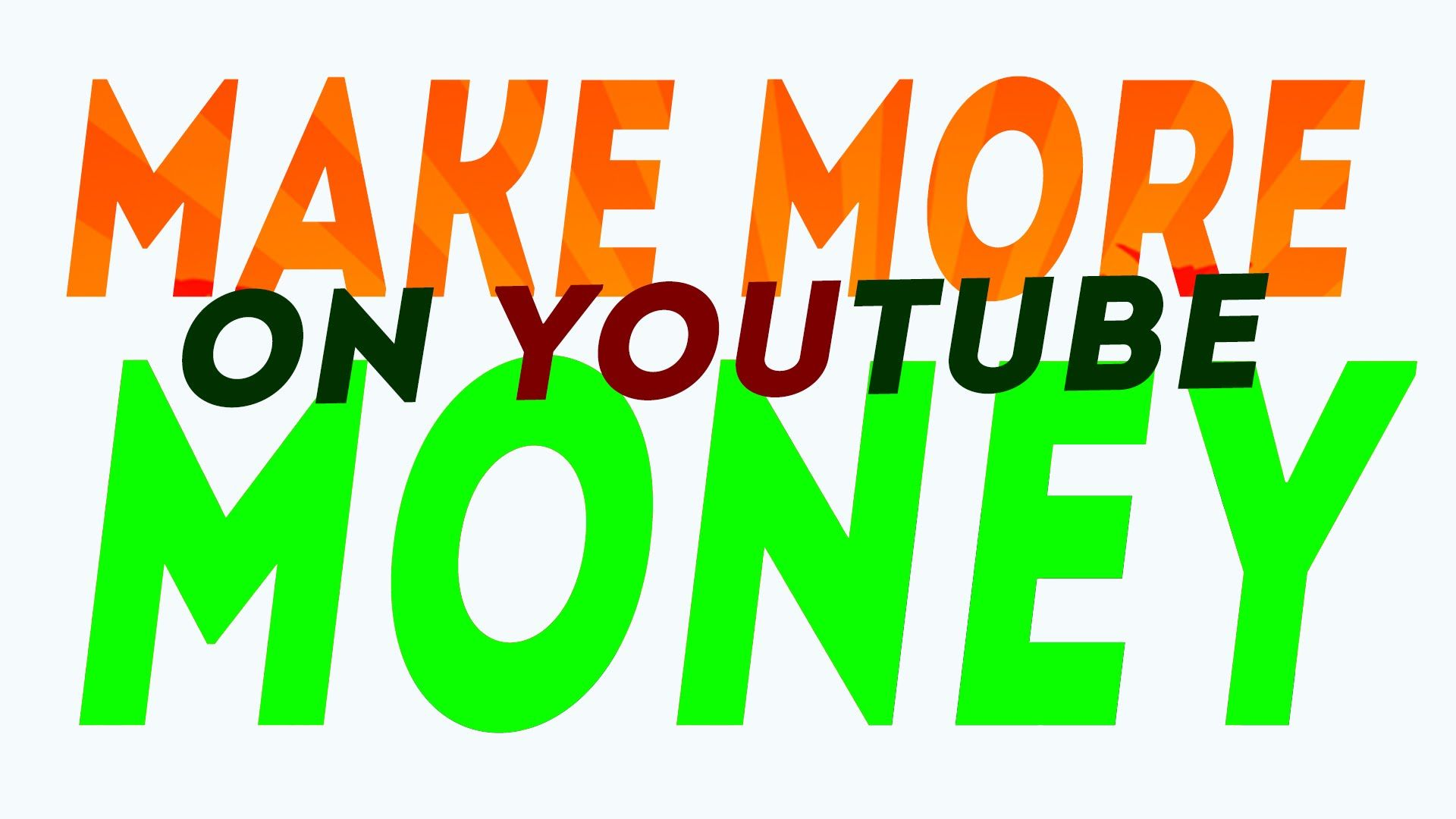 Affiliate Marketing for YouTubers