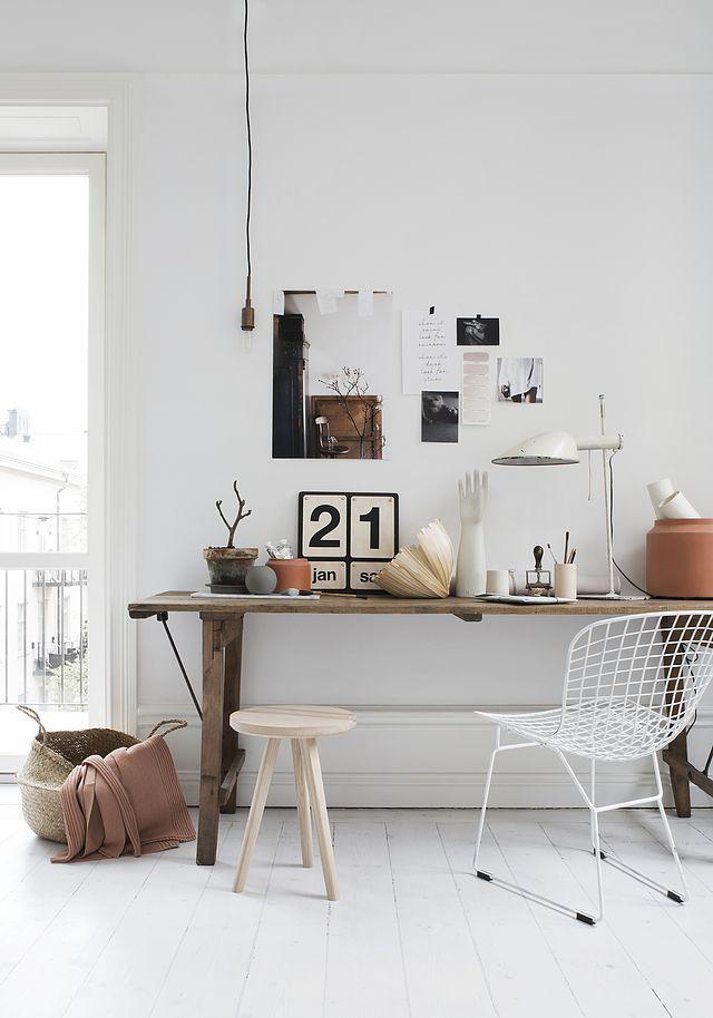 design office space online. Modren Online Dream Office  Workspace Space Decor U0026 Design Ideas  Inspiration Mom Boss Personal Style Online Fashion For Working Moms Mompreneurs Inside