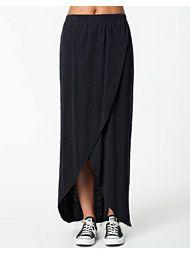 LEON & HARPER - Jaden Skirt