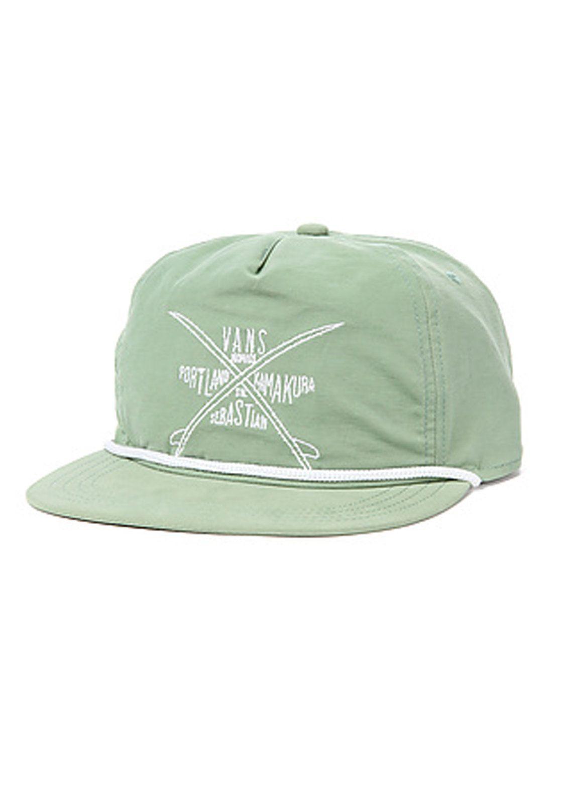 c688327f543003 Shop wanderer surf club hat vans on jacks surfboards jpg 1131x1604 Jacks  surf shop vans
