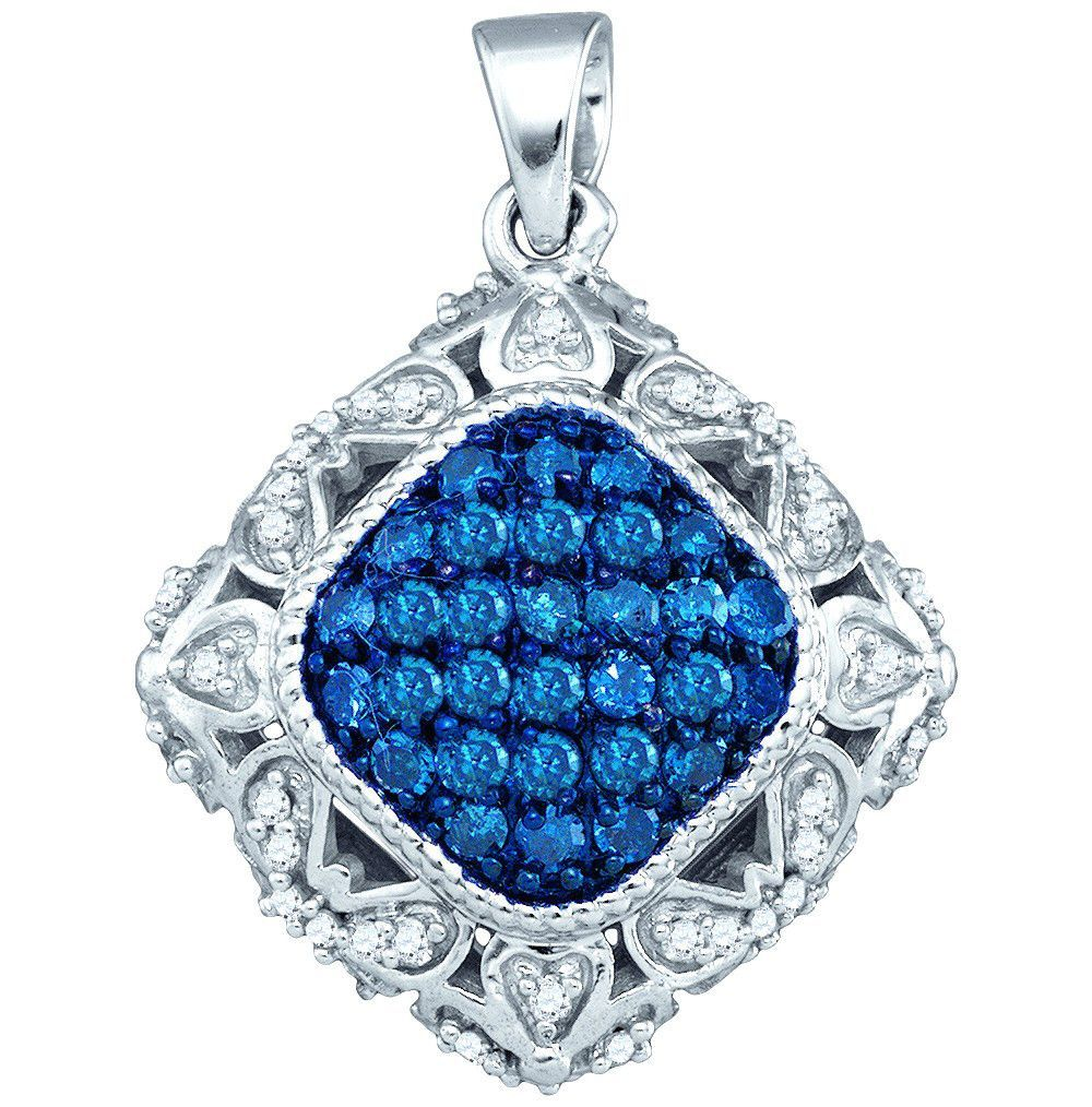 it softness live blue now cut gives and fancy charm hua for s saturated temples cushion kee a particular has colored deep certain color traditional its chee temple in diamond personality that famous shirley