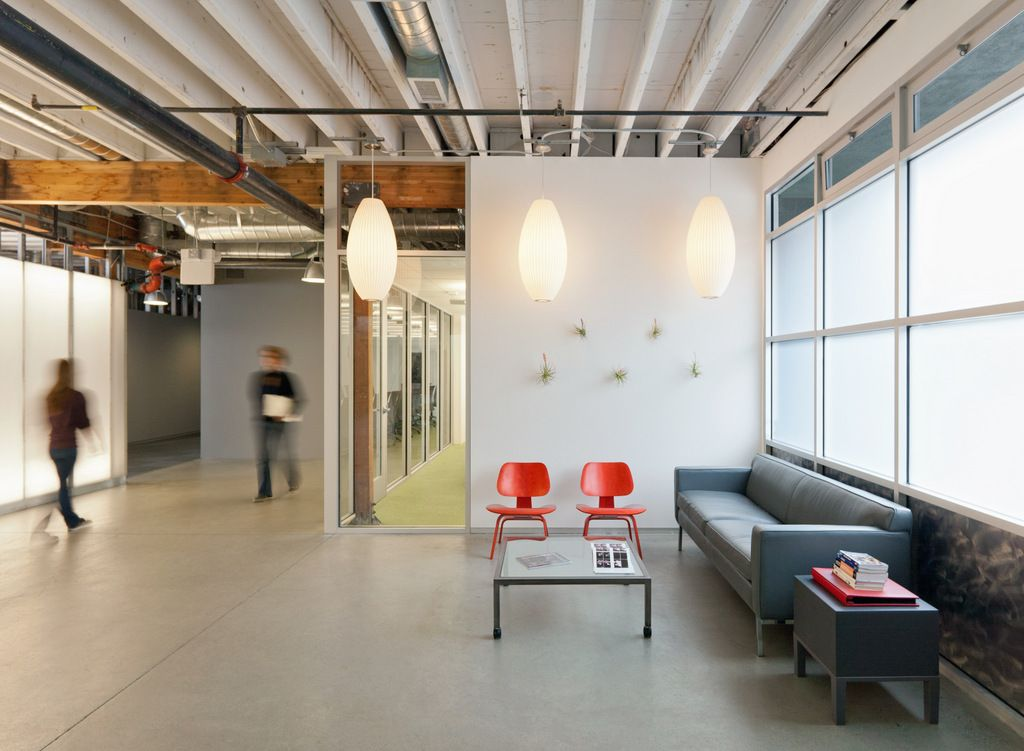 innovative ppb office design. 10 studio sarah willmer atlassian offices entry san francisco where innovation and community are central innovative ppb office design r