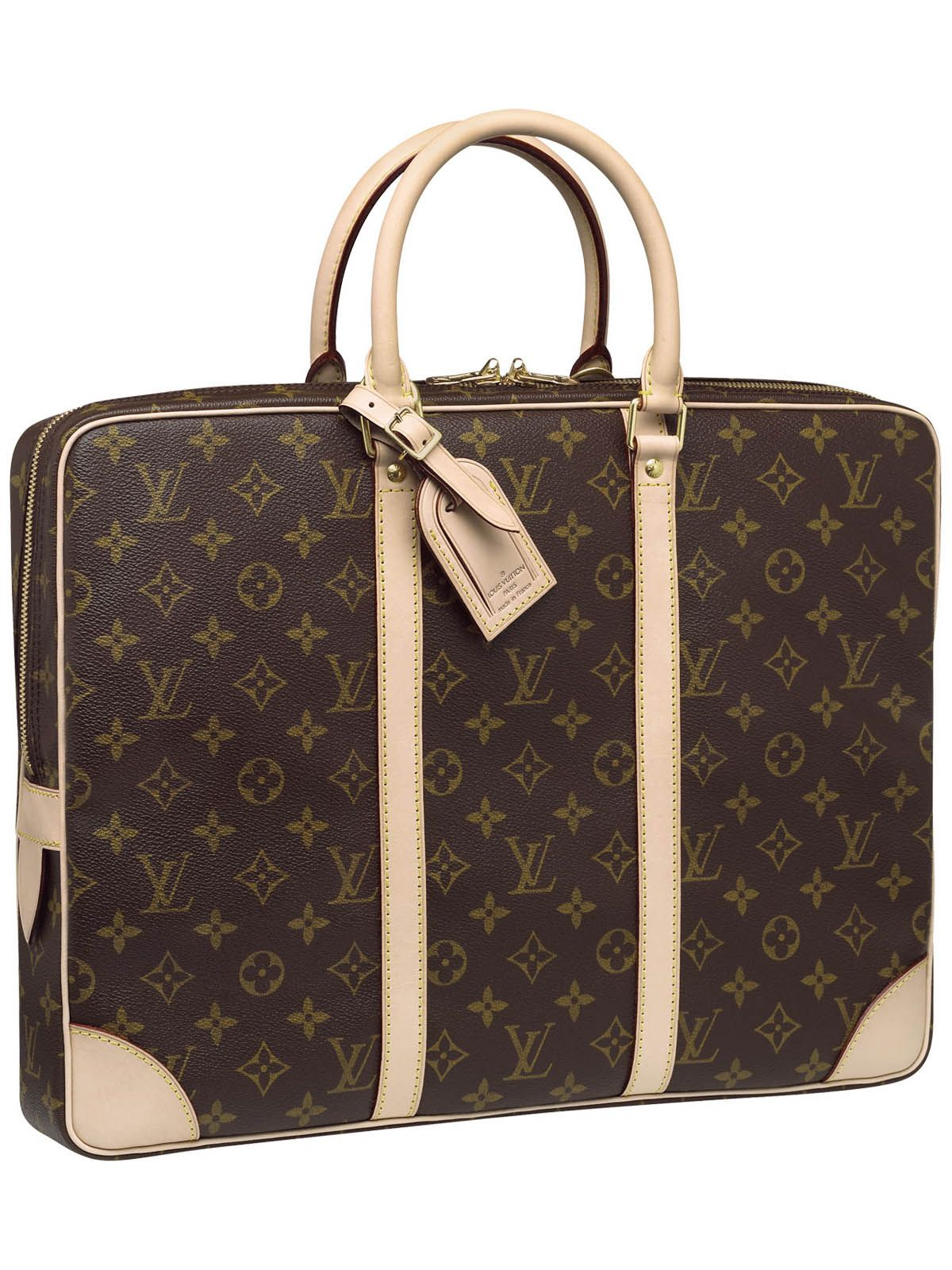 c591d17a2c335 Louis Vuitton Bags for Men
