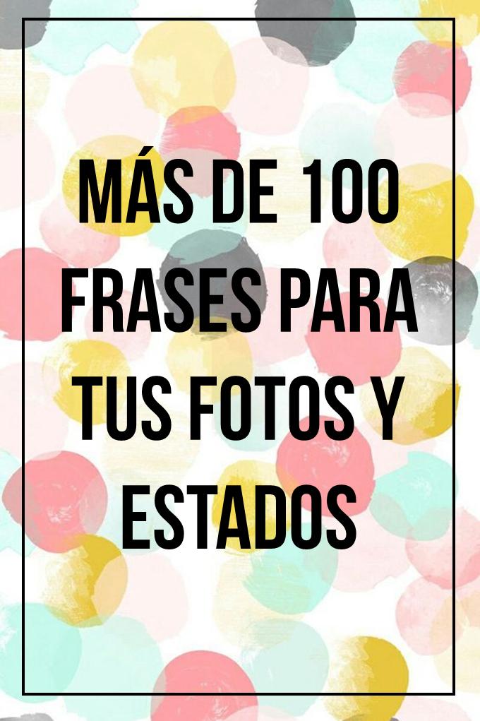 Imagen Chidas Para Facebook : imagen, chidas, facebook, FRASES, ESTADO, FOTOS, Fotos, Perfil, Facebook,, Imagenes, Facebook
