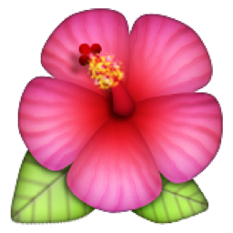 Flower Emoji Google Search Summer Emoji Flower Emoji Emoji