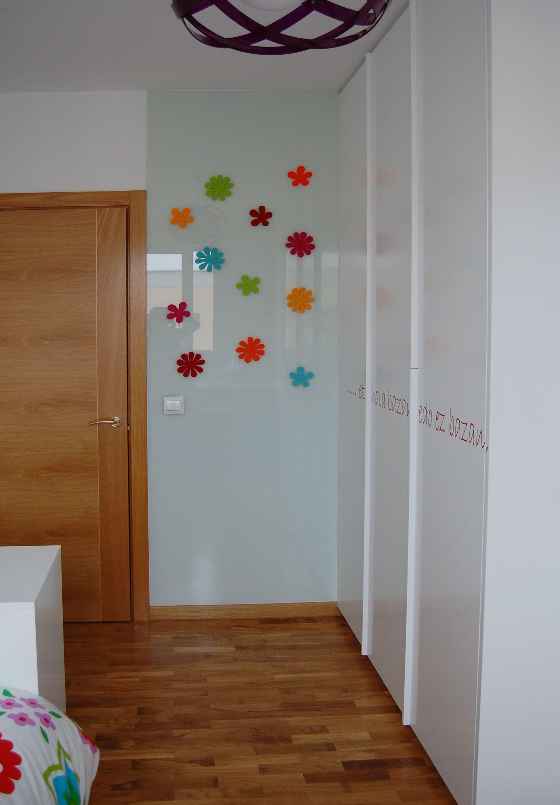 Trabajo decoraci n y dise o de interiores deco mi casa pinterest - Diseno de interiores trabajo ...