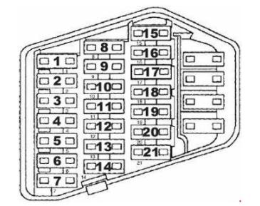 mercedes c300 fuse diagram 2017 audi q7 fuse box diagram 2011 mercedes c300 fuse diagram 2017 audi q7 fuse box diagram