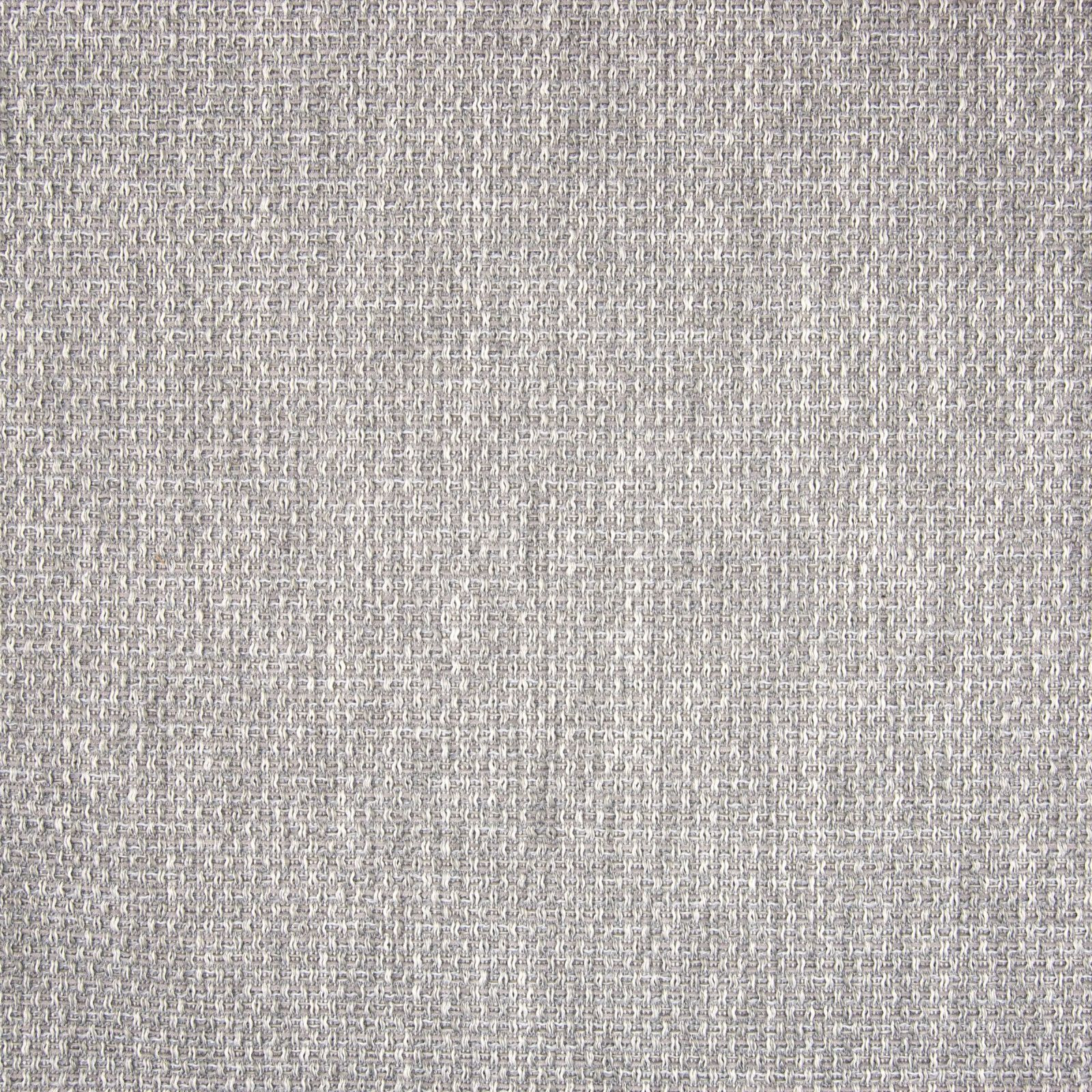 Gray Color Solid Pattern Woven And Texture Type Upholstery Fabric Called G6117 Dim Grey By Kovi Fabrics
