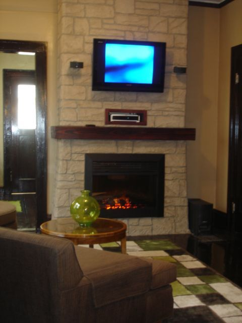 The Galt Manor Corporate And Vacation Rental
