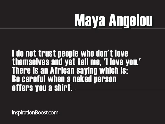 35+ Inspirational Trust quotes | Quotes | Trust quotes, Quotes