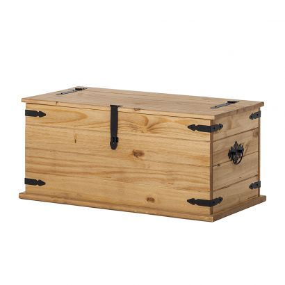 truhe finca rustica truhe finca und landhaus classic. Black Bedroom Furniture Sets. Home Design Ideas