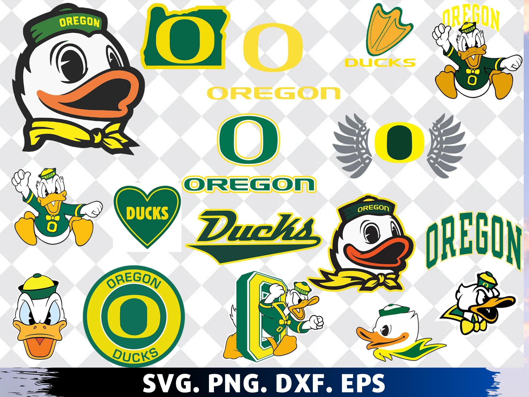 Clipartshop Oregon Ducks Oregon Ducks Svg Oregon Ducks Logo Oregon Ducks Clipart Oregon Ducks Cricut In 2020 Oregon Ducks Oregon Ducks Logo Sports Svg