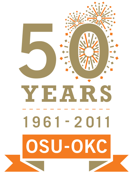 50_anniversary_logo_PLACEHOLDER.png 440×578 pixels 50th