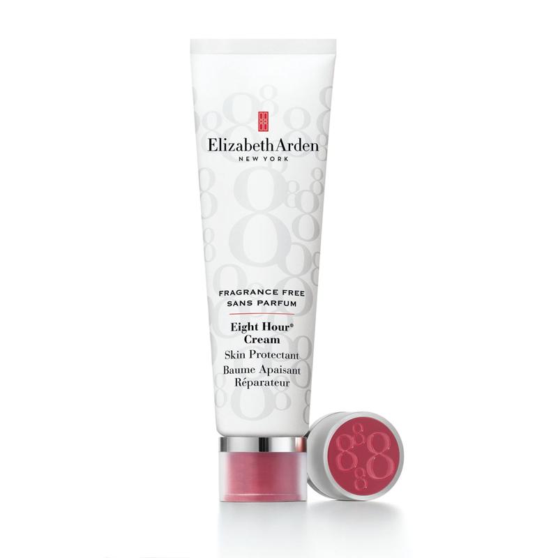 elizabeth arden eight hour cream skin protectant fragrance free 50