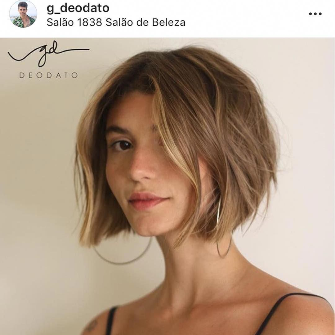 23++ Best days to cut hair to increase thickness 2018 inspirations