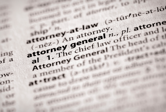"26 Unusual Plurals That Work Like ""Attorneys General ..."