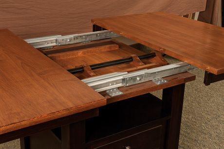 Image Result For Table Leaf Hardware Extension Table Table