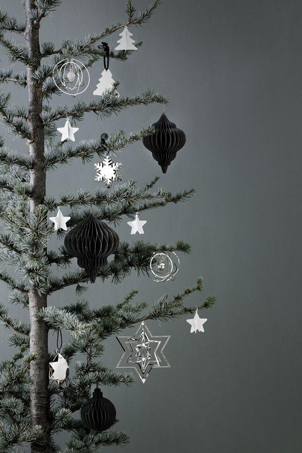Broste Copenhagen hösten och vintern 2015 ‹ Dansk inredning och design