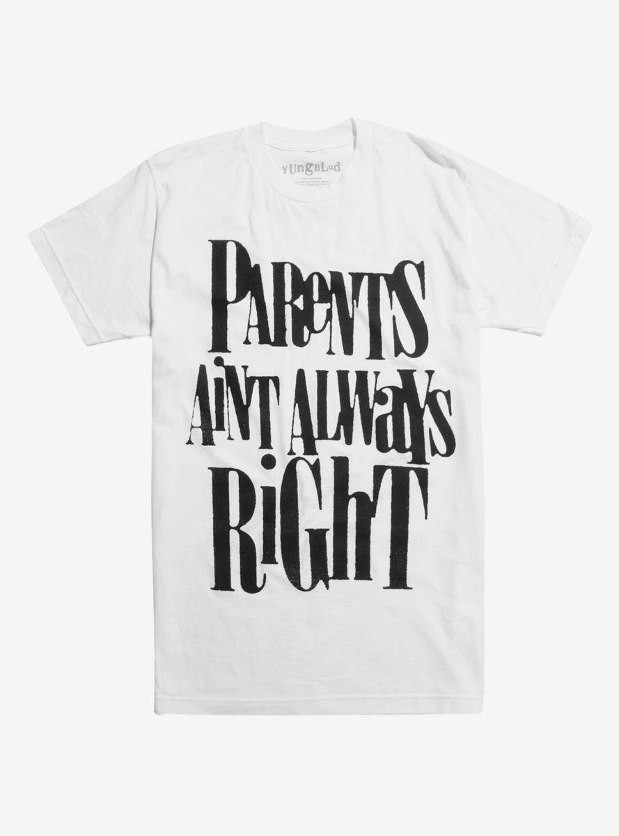 Cool Virginity Rocks Funny Rock Star Music Lover Unisex T-Shirt