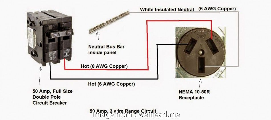 34+ 50 amp rv outlet High Resolution