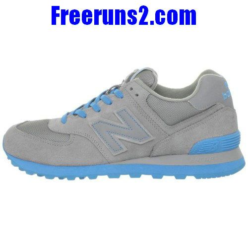 hot new products various design cheap for discount Pin auf Cheap shoes