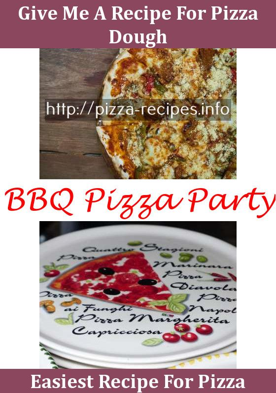 Best Homemade Pizza Toppings Recipe , Pizza Crust Recipe Without - California Pizza Kitchen Chicago