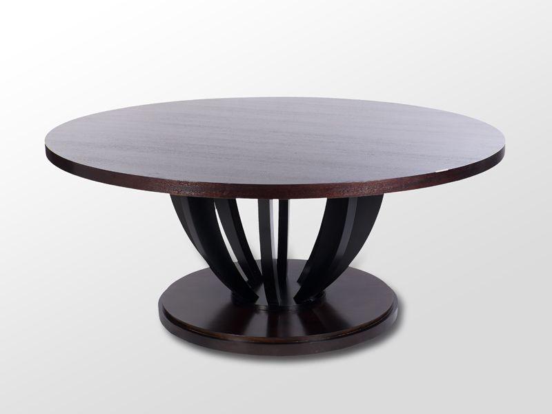Fin Dining Table Dining Table Table Dining