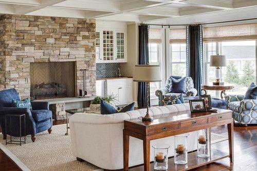 How To Create A Cozy Living Room Sofa Table Decor Livingroom Layout Beach Theme Living Room