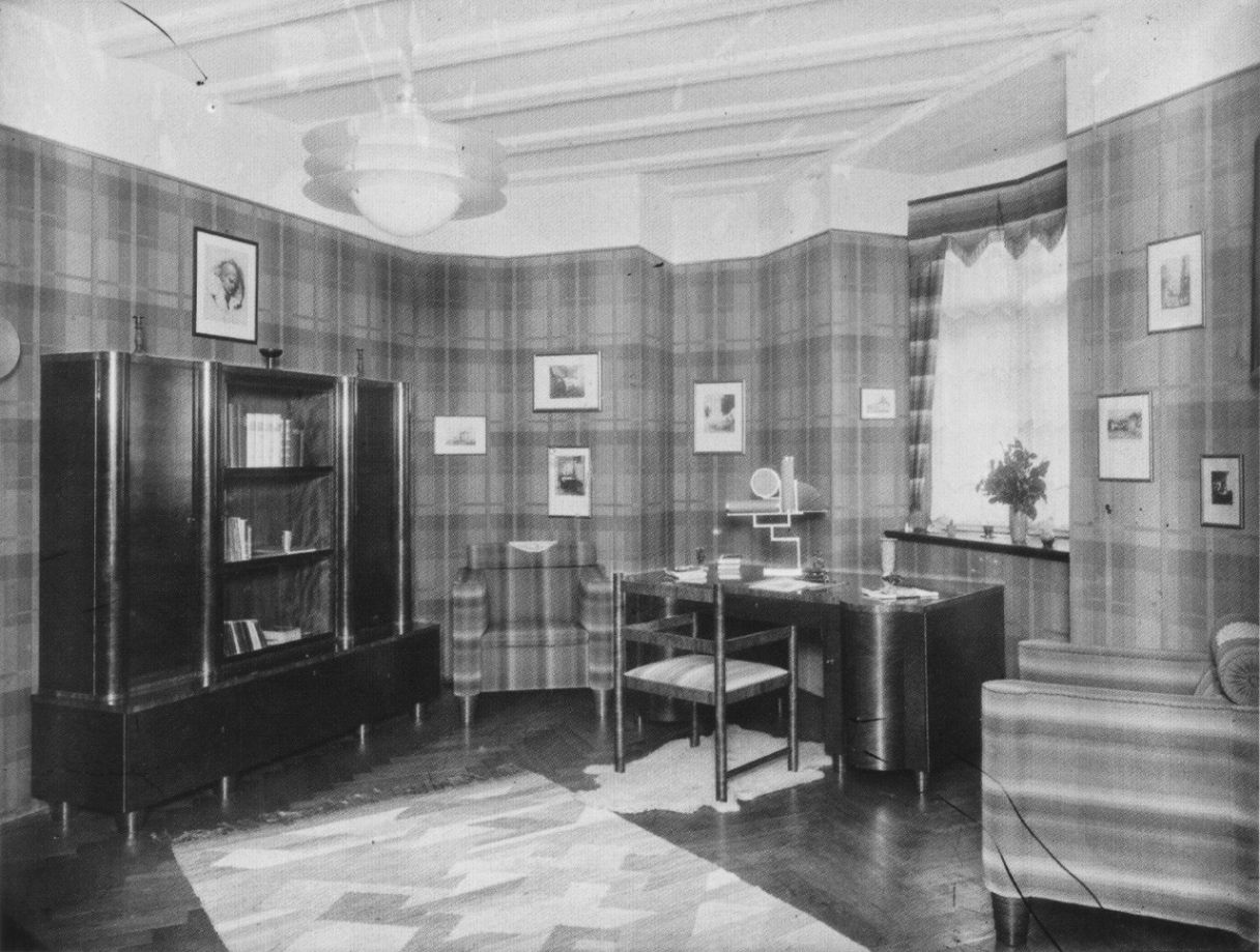 Wohnzimmer Heilbronn ~ Inspiration wohnzimmer heilbronn wohnzimmer ideen