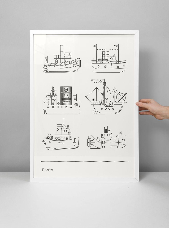 boats boat drawing painting drawing boat illustration digital illustration steam boats [ 975 x 1315 Pixel ]