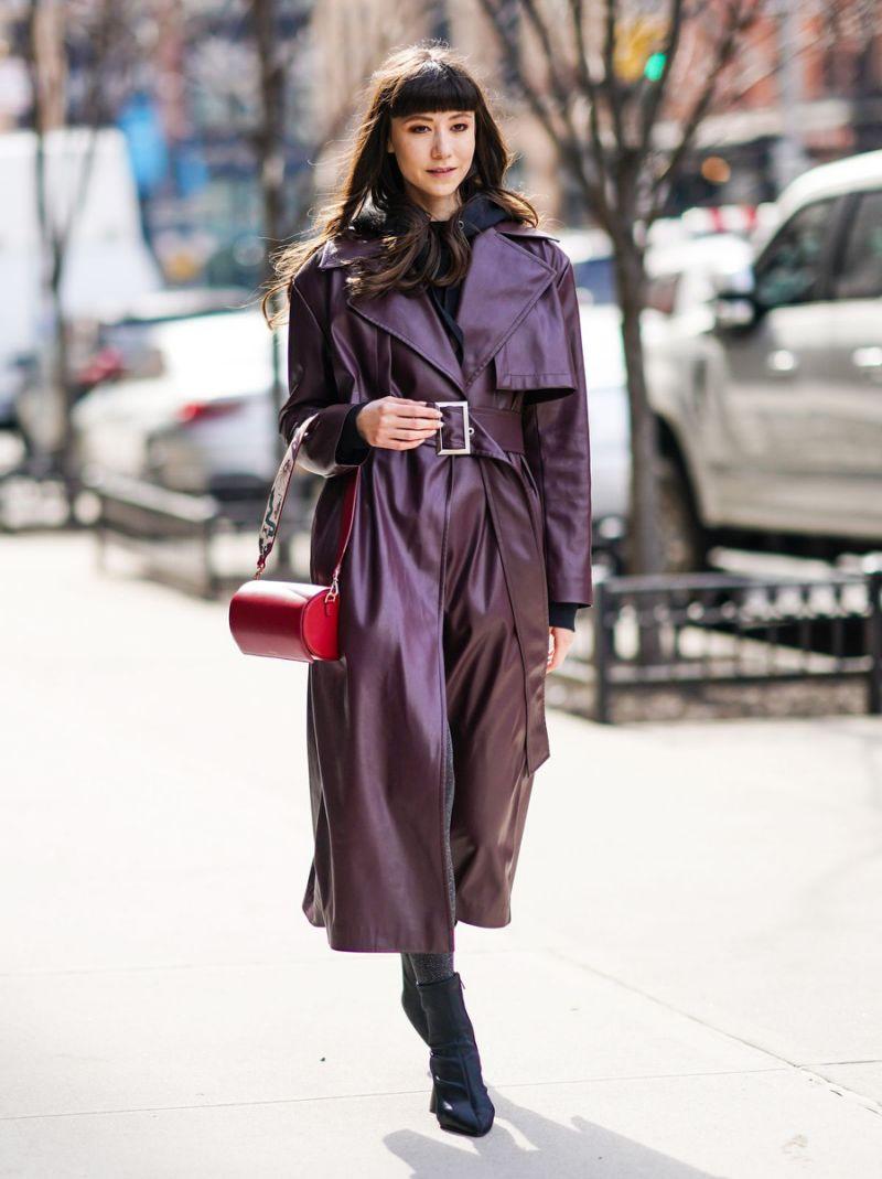 3 Spring Trend Secrets From The Best Dressed Scandi Girls In 2020 Fashion Scandinavian Fashion Nice Dresses