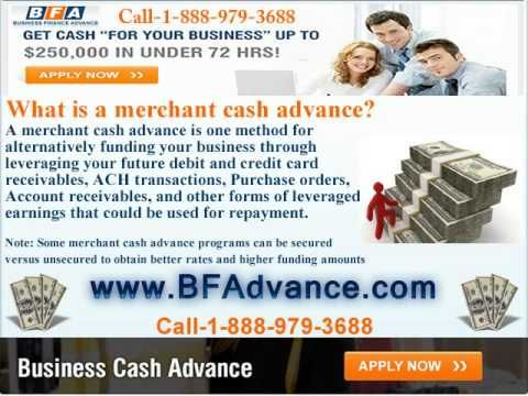 Payday loans for dss image 10
