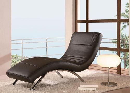 Reclining Chaise Lounge Chair Indoor Http Www Otoseriilan Com In 2020 Chaise Lounge Contemporary Chaise Lounge Chairs Red Chaise Lounge Chair