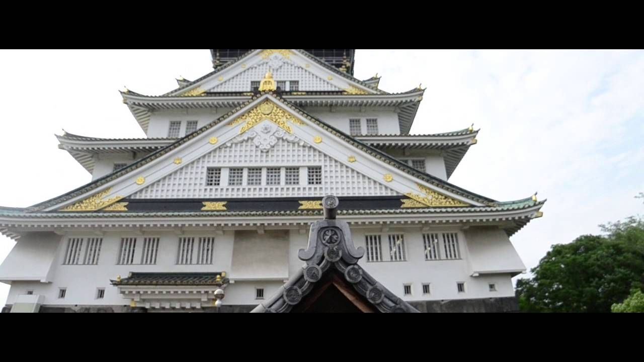 "IMPRESSIONS OF JAPAN is a short film as a result of the 2 week trip that came after the ""Win a trip to Japan!"" competition, powered by #gaijinpottravel + #japanairlines. Enjoy the script here:  https://blog.gaijinpot.com/author/raluca-boca/"