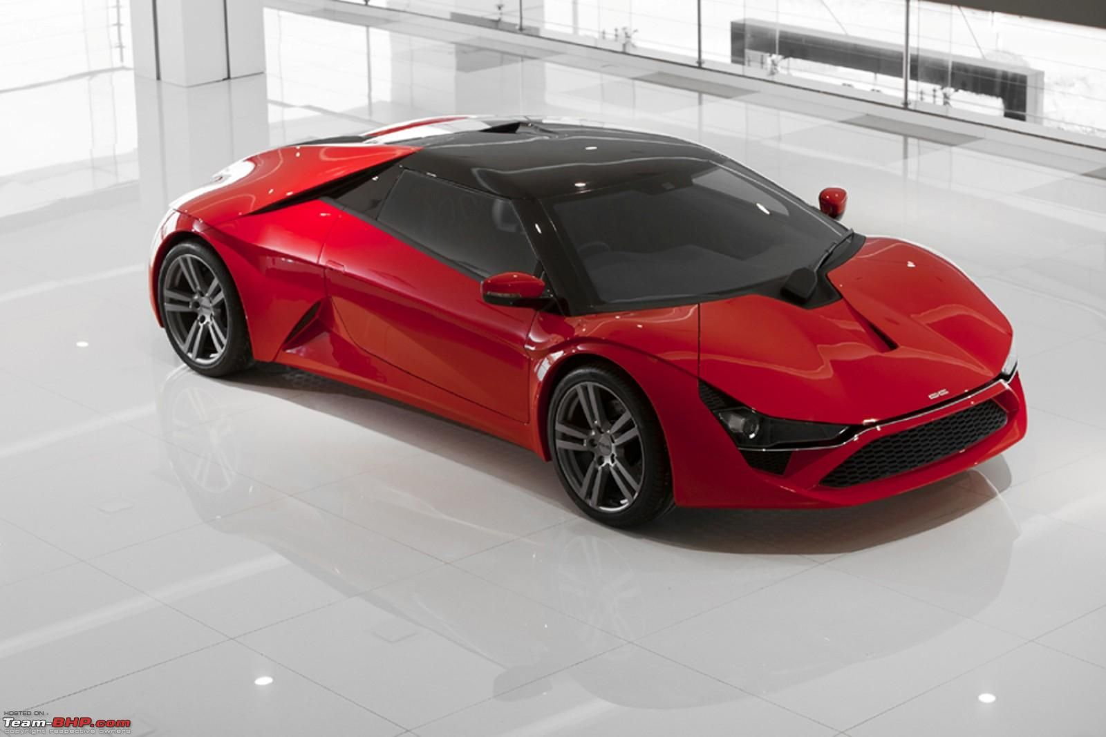 Image For Cheapest Sports Cars Cars Cars Cars Pinterest - Cheap good looking sports cars