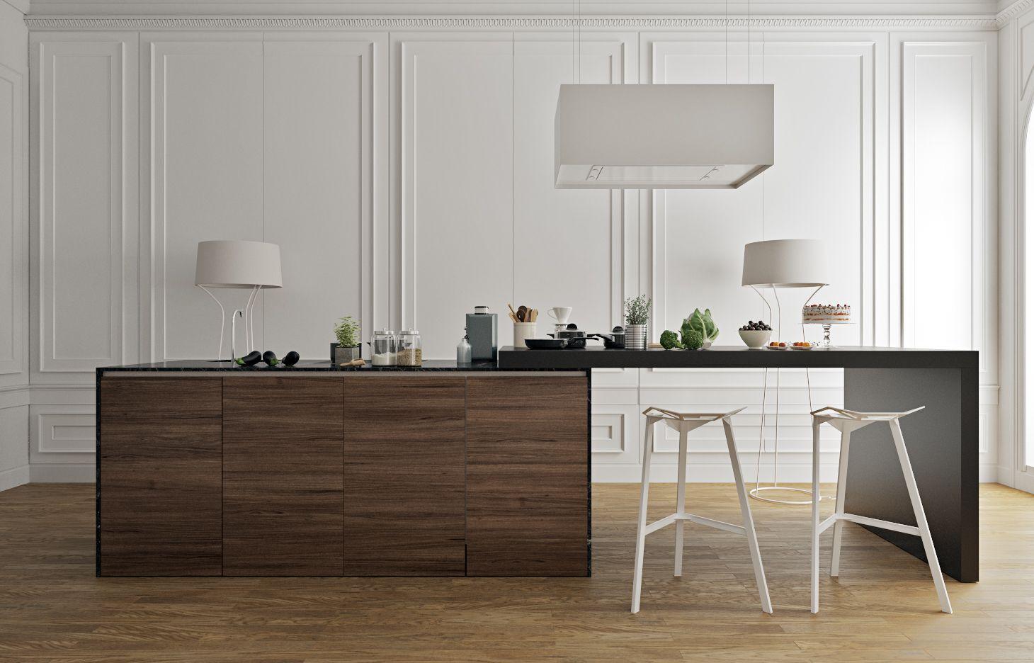 küche umplanen am images und aafdbb jpg