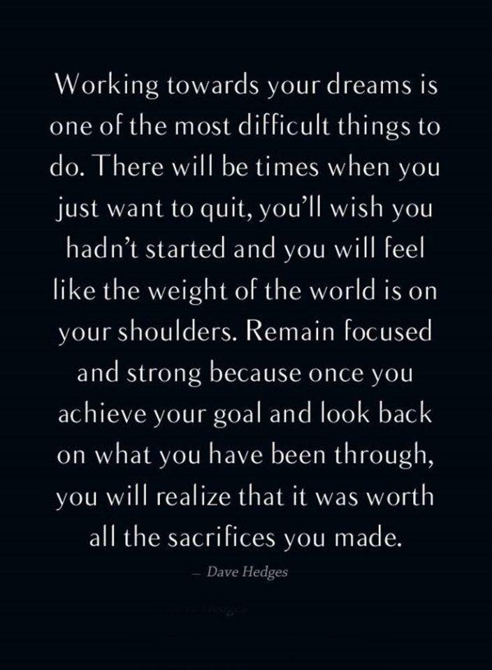 342 Motivational & Inspirational Quotes Inspirational
