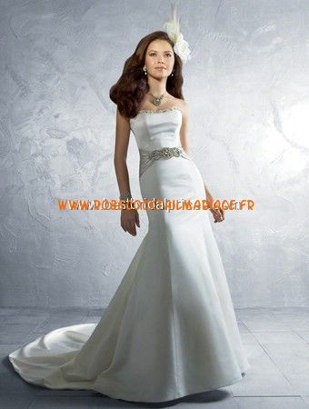 Robe de mariee marseille r