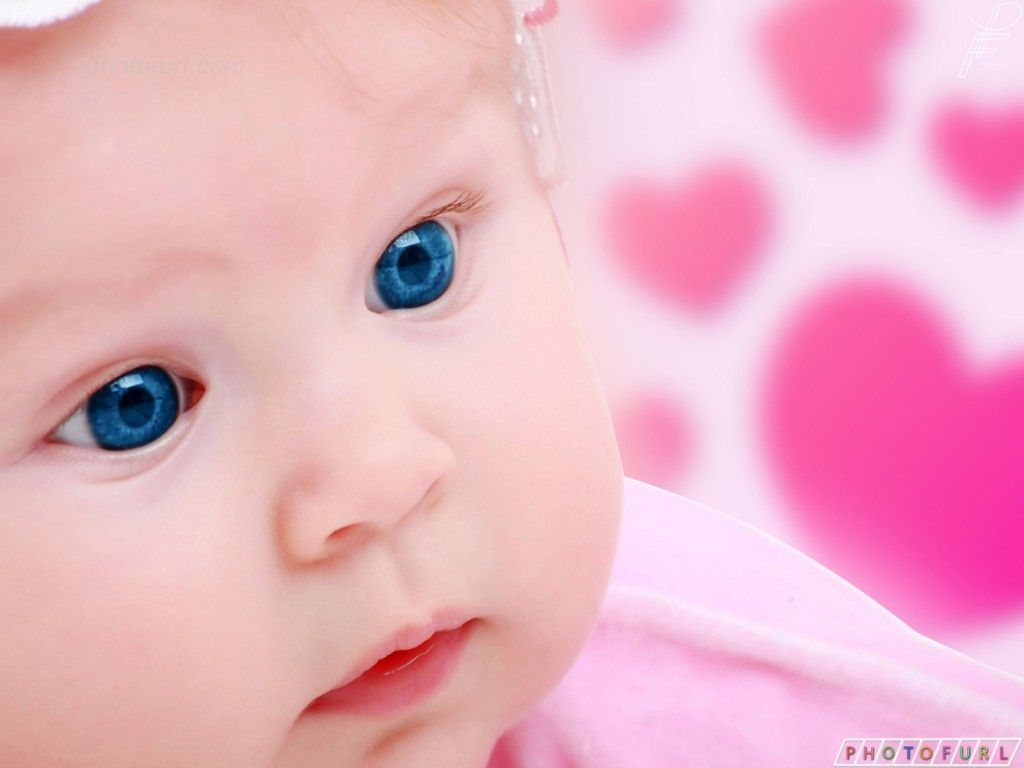 Cute Babies Wallpapers Free Download Find A Unusual Name For Your