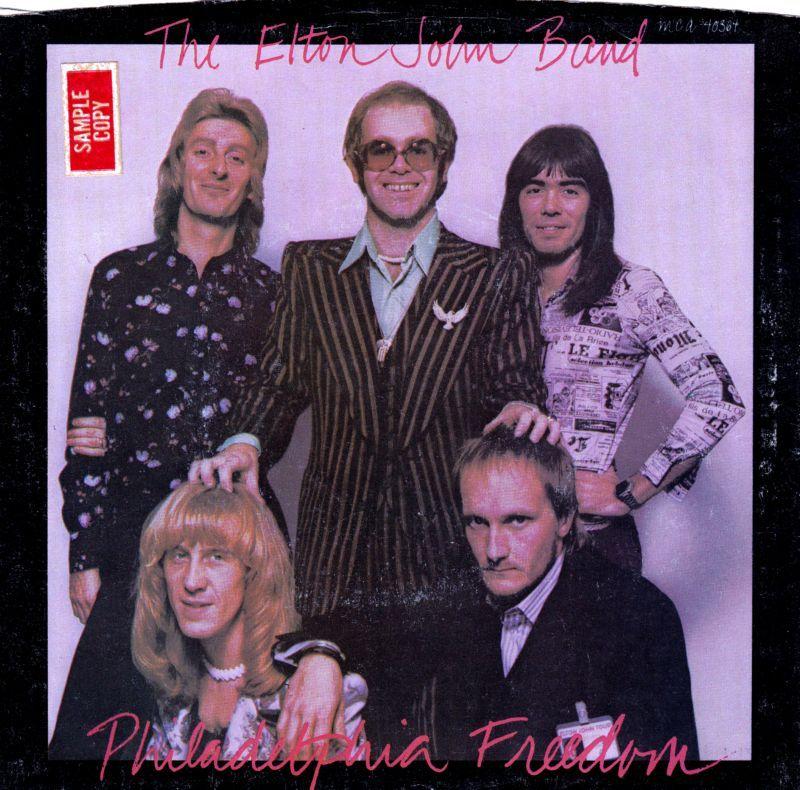 Pin On Sir Elton John