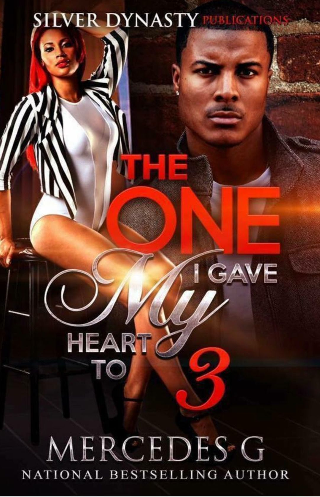 Pin By Nikita Sinkler On Reading Is What I Do African American Books Bestselling Author Urban Fiction