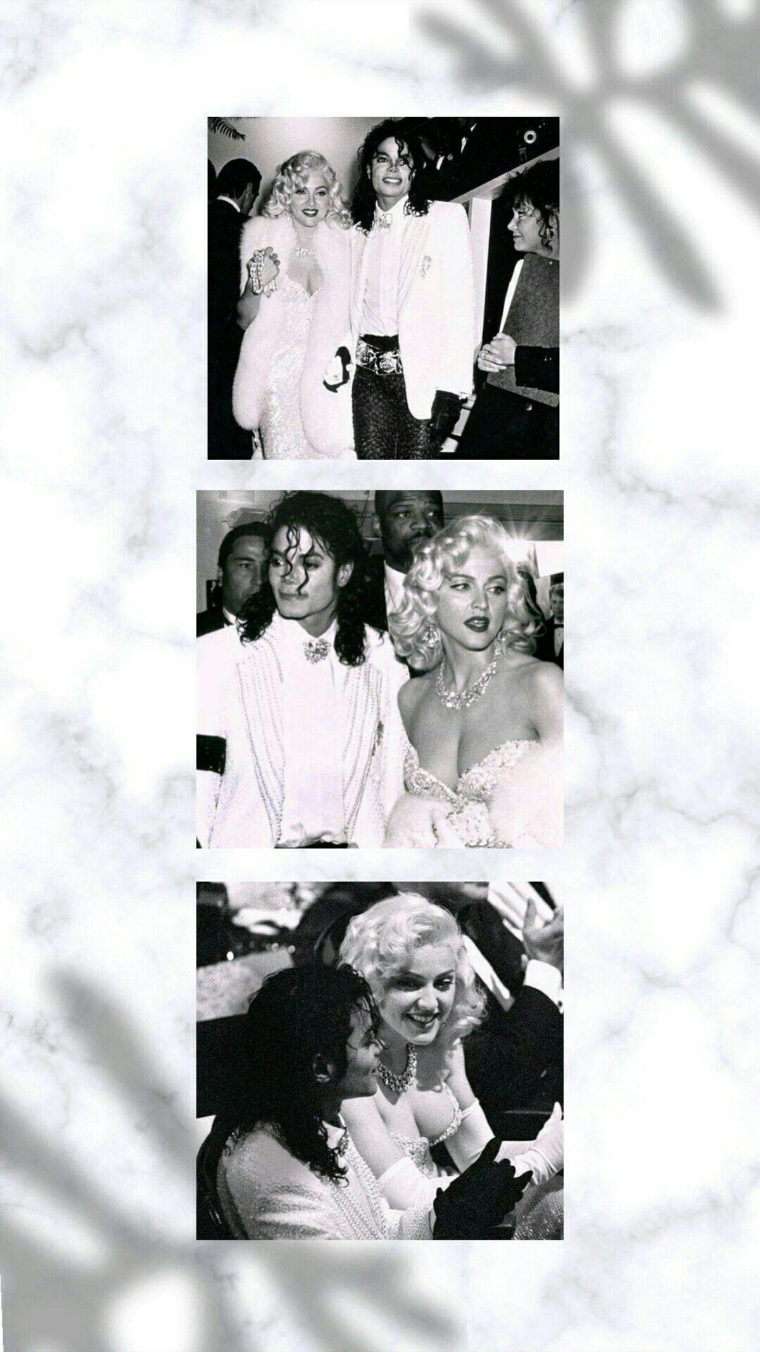 Pin By Rᴏsᴀʟɪɴᴀ Aɴᴅʀᴇᴇᴀ On Michael Jackson Michael Jackson Wallpaper Michael Jackson Pics Michael Jackson