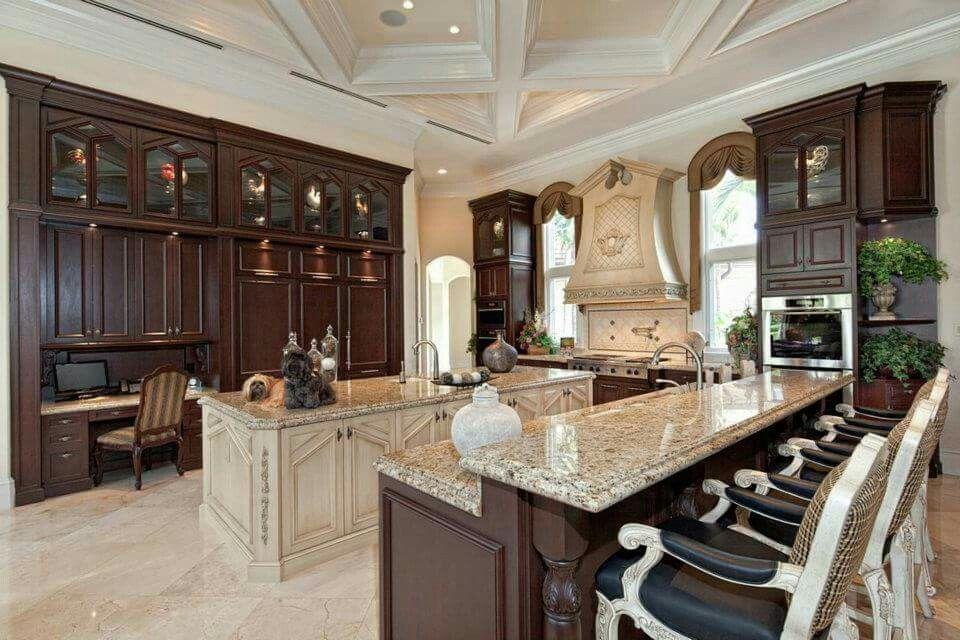 Kitchen   Knapp Kitchens /West Palm Beach, FL   Pinterest   Palm ...