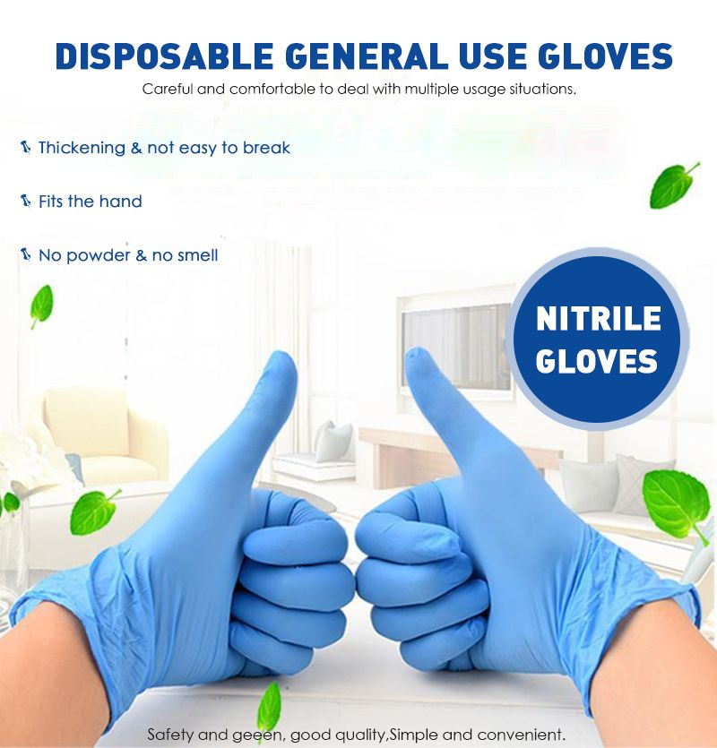 This Is Our Store On Aliexpress Heartmed Store Go And Shop What You Need Now In 2020 Disposable Gloves Nitrile Gloves Gloves