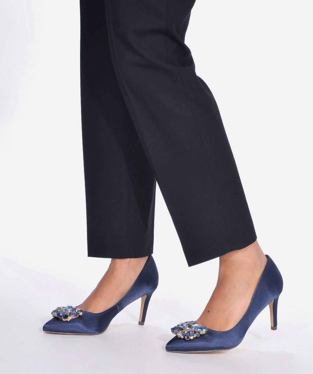 mejor amado b586f d5a54 zapatos marypaz mujer, zapatos marypaz 2019, zapatos marypaz ...