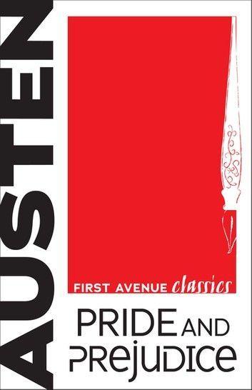 Pride And Prejudice #prideandprejudice Pride And Prejudice #prideandprejudice