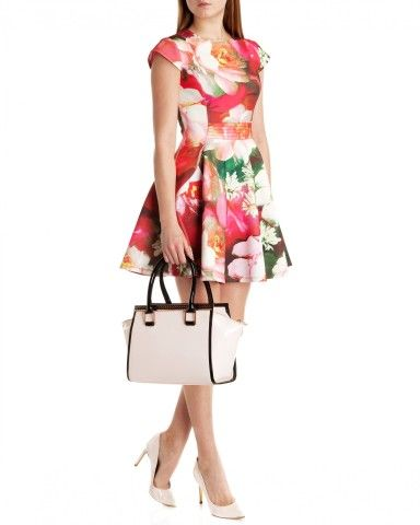 ROZIEY - Ted Baker