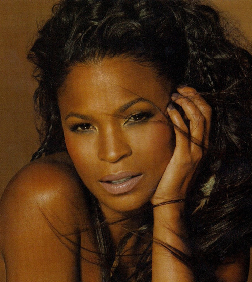 2 Nia Long Tumblr The Bomb Pinterest Nia Long